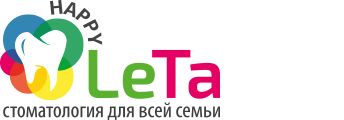 Стоматология «Happy LeTa»