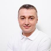 titarenko