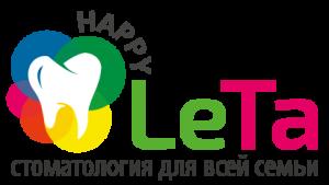HappyLeta_logo (1)