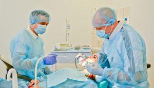 implantaciya2